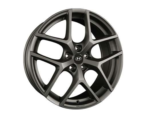 Hyundai-Felge-Y-Titan-matt-19-Zoll