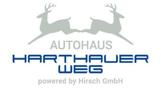 Hyundai Autohaus Harthauer Weg