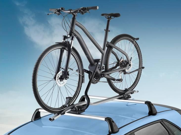 fahrradtraeger-proride