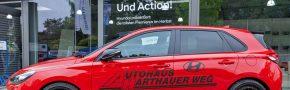 i30n-tuning-autohaus-hirsch-3