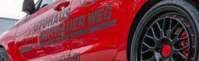 i30n-tuning-autohaus-hirsch-5