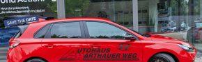 i30n-tuning-autohaus-hirsch-8